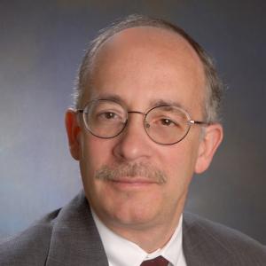 Joseph Loscalzo