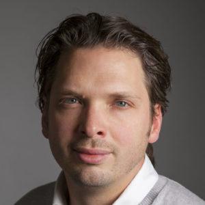 Hugo Aerts