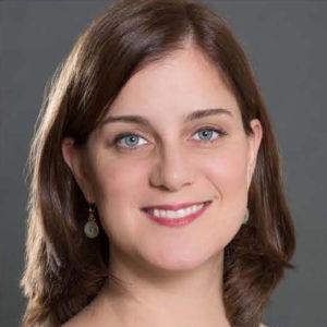 Lauren J. O'Donnell