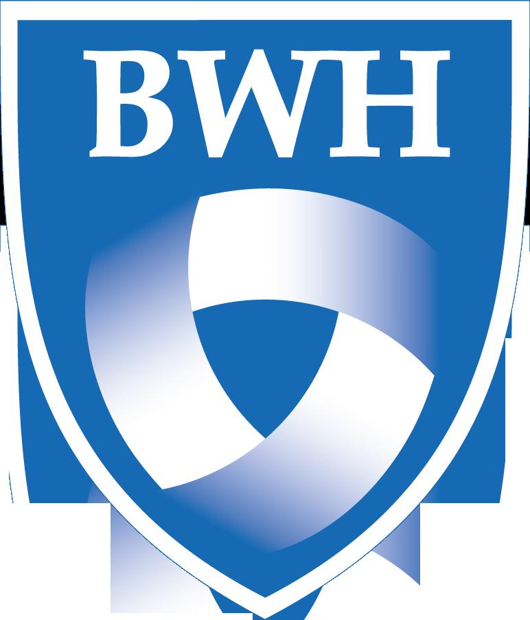 BWH Shield