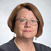Clare Tempany