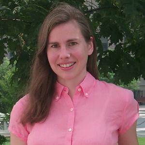 Martha Bulyk