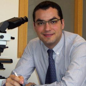 Adrian Marino Enriquez