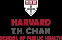 HarvardChan_logo