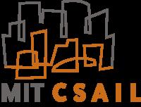 MIT-CSAIL